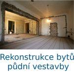rekonstrukcetext