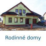 rodinnetext