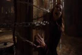 Jigsaw 2017 Full Movie Torrent – Sopostav – stavební s  r  o